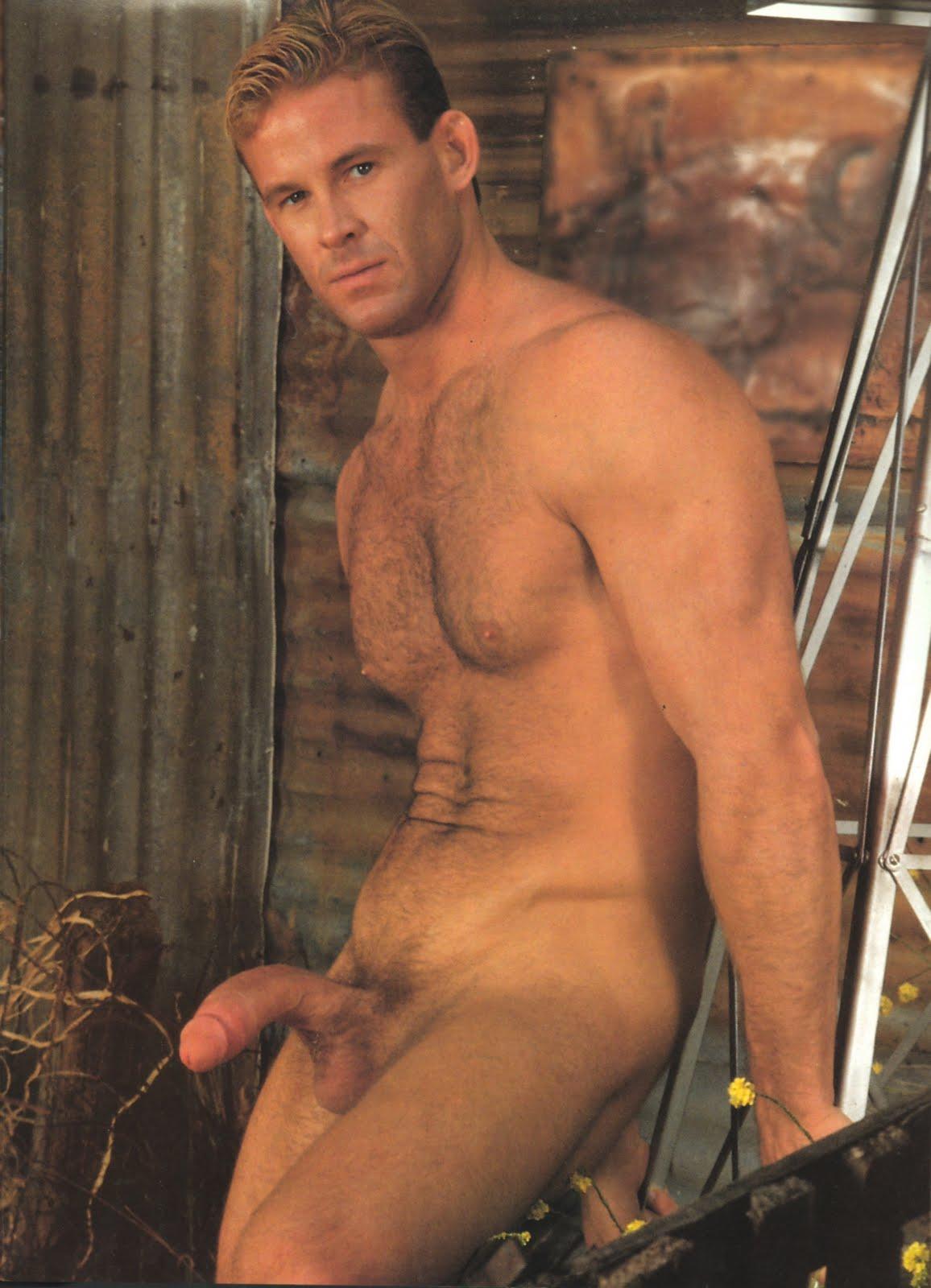 Ken Ryker, superstar - Gay Porn Obsession: gaypornobsession.typepad.com/my-blog/2010/08/ken-ryker-superstar.html