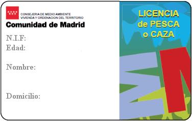 Flora y fauna en la comunidad de madrid instrucciones for Oficina de vivienda comunidad de madrid