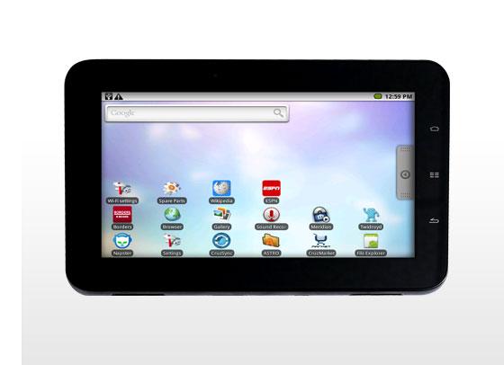 Shop Tablets Online