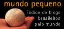www.mundopequeno.com/