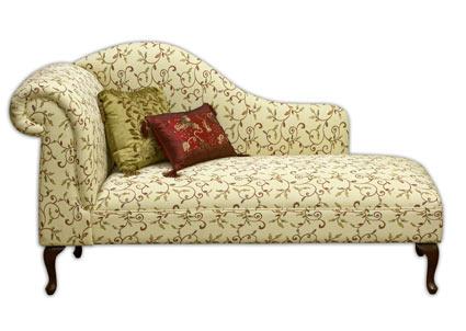 http://2.bp.blogspot.com/_hbaKawTe_B8/S8OG1Gvk2DI/AAAAAAAAQbg/zIX8qKMRc8U/s1600/chaise-lounge.jpg
