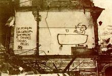"""...DA FORÇA DA GRANA QUE ERGUE E DESTROE COISAS BELAS - """"CAETANO"""""""