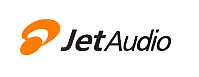 Jet Audio Full (Recomendado)