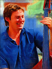 Music Bass Fella