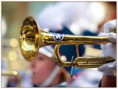 Trumpet!