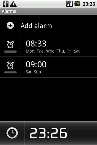 [Alarm.png]
