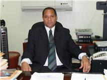 Procurador anuncia Inauguración de nuevo Centro de Corrección