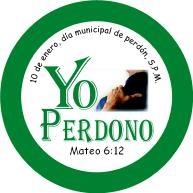 Jesus TV invita a la Poblacion  al dia del Perdon