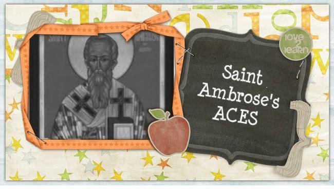 St. Ambrose's ACES