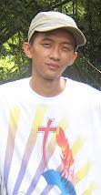 Peng. KBK Mission Sook - Bodrick P.Aip