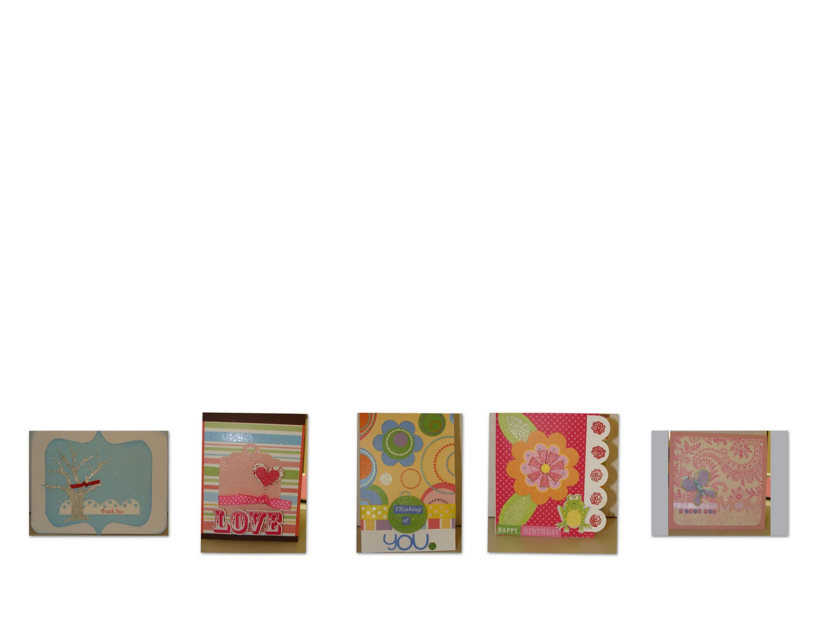 [World+Card+Making+09.jpg]