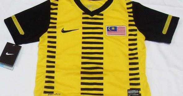 Kedai Jersi dan Cetak Baju, Shirt paling Murah: MALAYSIA ...