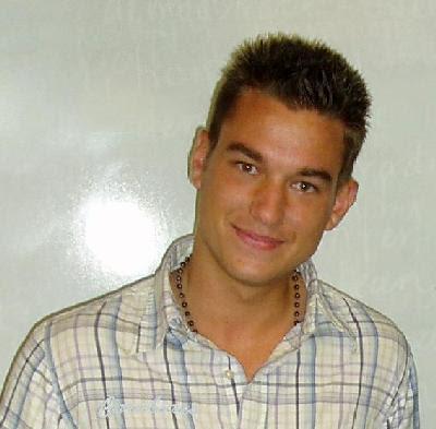 Hombre Guapos De Guatemala