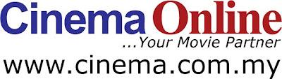 http://2.bp.blogspot.com/_hcNww1-EW7Q/SPiVtNMjMAI/AAAAAAAAAHw/hKkJWIP5axI/s400/cinemaonline.jpg
