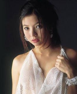 filipina girl maui Hot