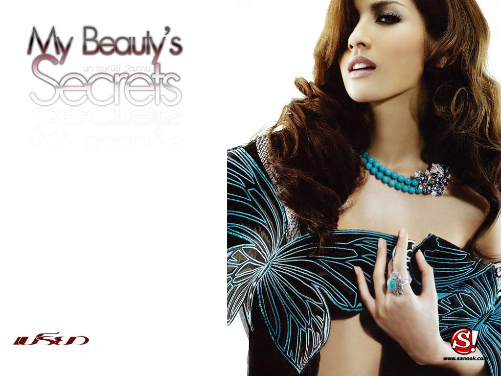 http://2.bp.blogspot.com/_hcQ9fuWsv04/SSpNuaqkSQI/AAAAAAAAANk/OQMtIn6RHhc/s1600/usanee_watthana_in_Beauty%27s_Secrets_5.jpg