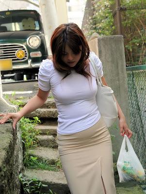 Jepang sexy