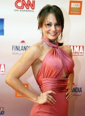 gabriela spanic venezuelan telenovelas queen hot stills, gabriela ...