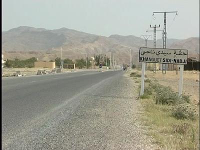 بلدية خنقة سيدي ناجي  Vlcsnap-2010-10-25-12h35m39s31