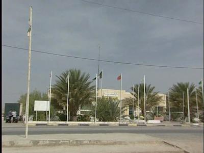 بلدية خنقة سيدي ناجي  Vlcsnap-2010-10-25-12h35m50s143