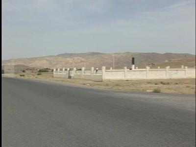 بلدية خنقة سيدي ناجي  Vlcsnap-2010-10-25-12h36m22s205