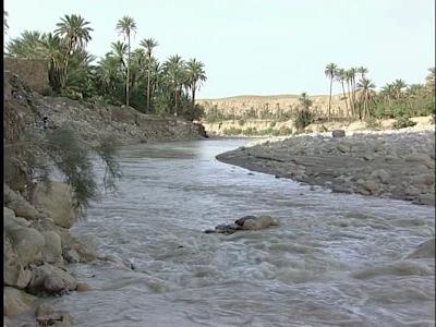 بلدية خنقة سيدي ناجي  Vlcsnap-2010-10-25-12h33m49s208