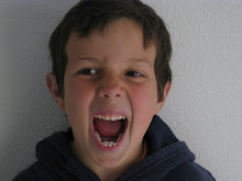 Ethan Nicholas Post age 7