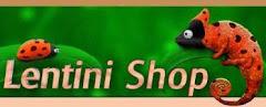 Lentini Shop