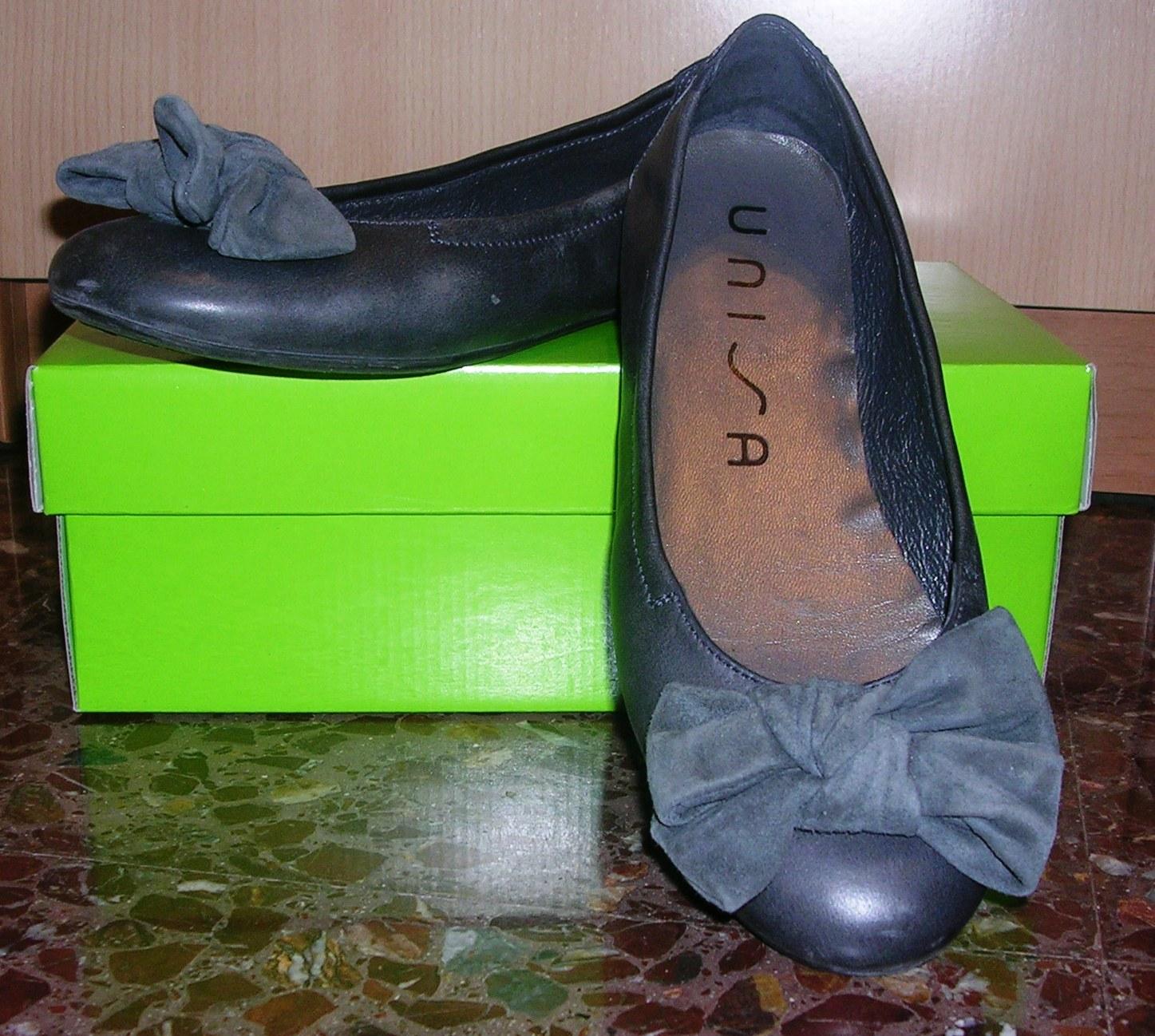 Zapatos Treinta Y Baratos Zapatos Tantos Zapatos Baratos Y Treinta Tantos Baratos Y Tantos Treinta Y Treinta C6qTAIxnw