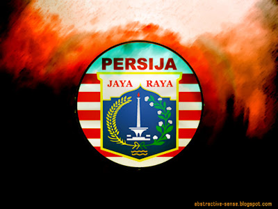 wallpaper persija