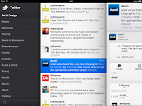 ipad-twitter