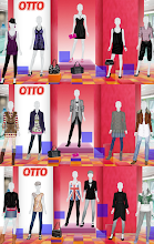 Otto shop