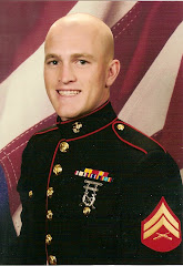 Cpl. Nathan Damigo