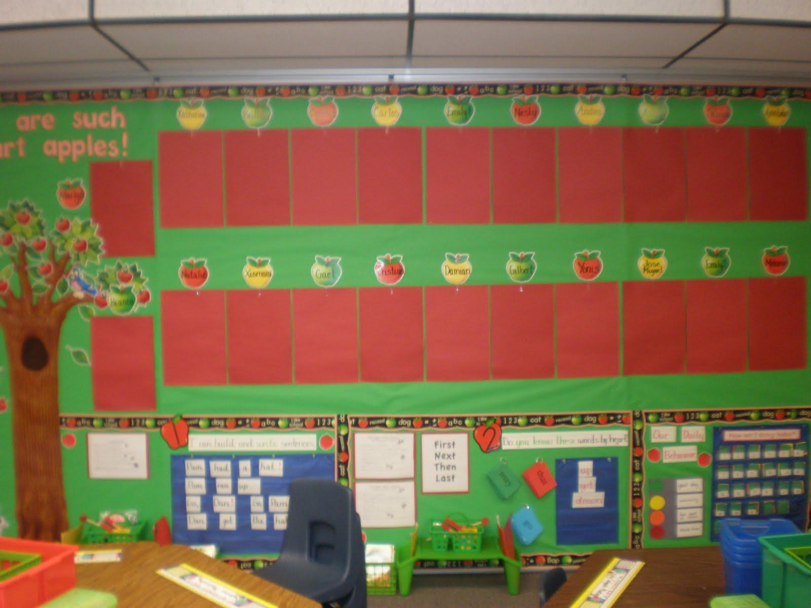 ... Behavior Charts , Printable Preschool Behavior Charts , Preschool