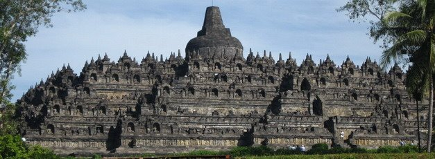 Tour to Yogyakarta, Borobudur Tour, Bromo Ijen Tour  with  YOGYA TOURS INDONESIA