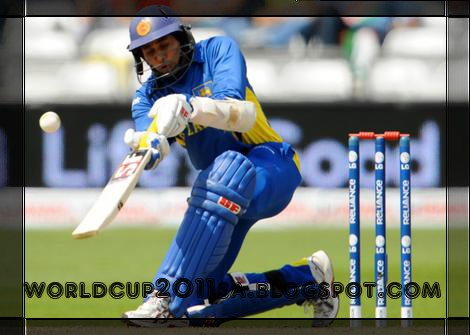 Tillakaratne Dilshan Biography. T.M.Dilshan is an aggressive