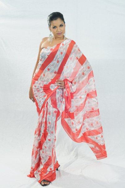 http://2.bp.blogspot.com/_hdL0BfpTMV0/S_Dby2okzjI/AAAAAAAAGVA/tnufWYxinsA/s1600/Udarika_Kasunhari.jpg
