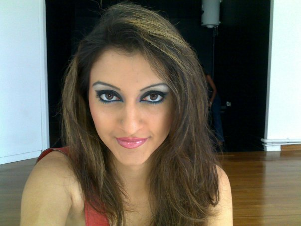http://2.bp.blogspot.com/_hdL0BfpTMV0/S_Dfot91nZI/AAAAAAAAGVI/zXQYlVzQDTE/s1600/Tharushi+Sri+Lanka.jpg