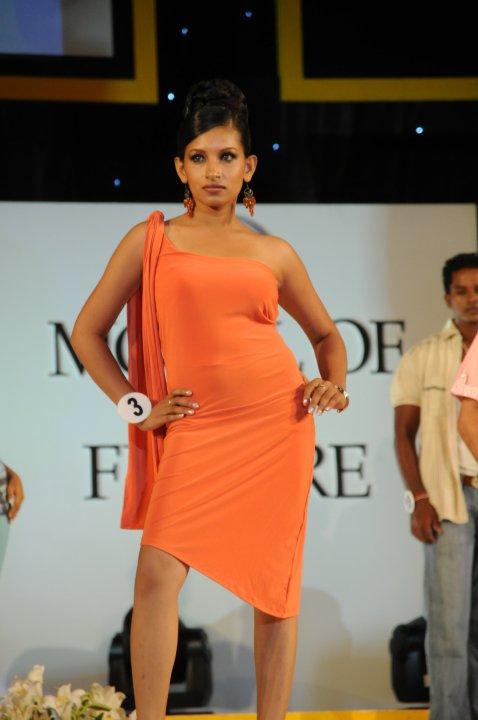 sri lankan models photos. generation in Sri Lanka.