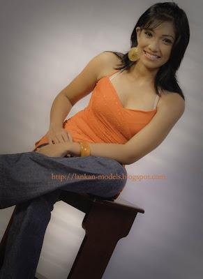Sri lanka actress fucking nehara peiris xhamster porn