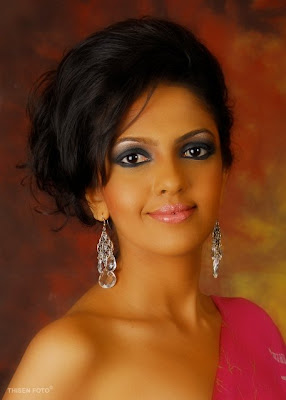 Miss-Universe-Sri-Lanka-2010