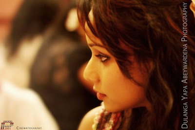 Adithya Thennakoon sri lanka