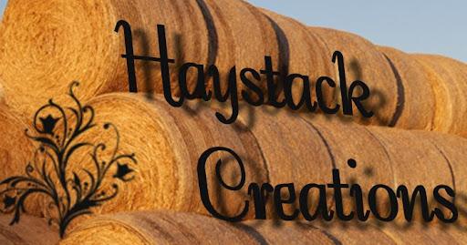 Haystack Creations