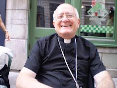 Obispo Martini