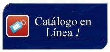 catalogo museo naval