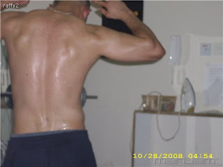 Masseur Search http://worldwidemasseursbahrain.blogspot.com/2009/08/masseur-raffy.html