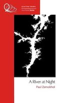 A River at Night