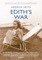 Edith&#39;s War