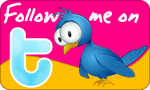 Tweet with me!