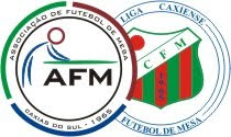 Notícias da AFM Caxias